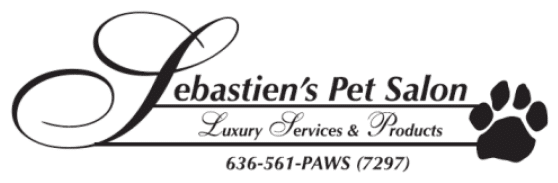 Sebastien's Pet Salon