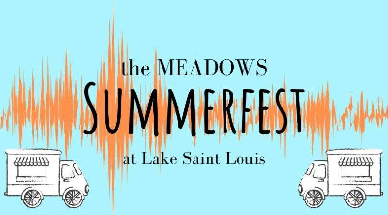 The Meadows Summerfest