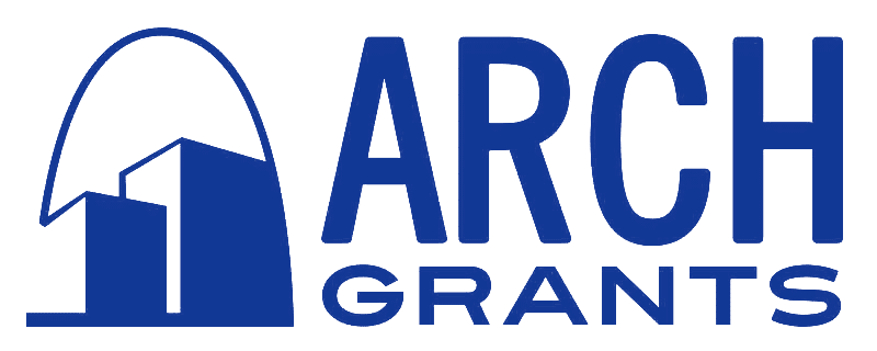 Arch Grants Logo.